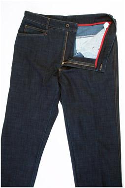 Pantalones, Vaqueros, 107435, INDIGO