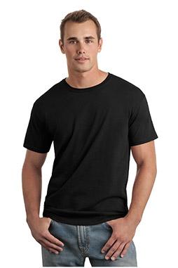 Sport, Camisetas M. Corta, 107495, NEGRO