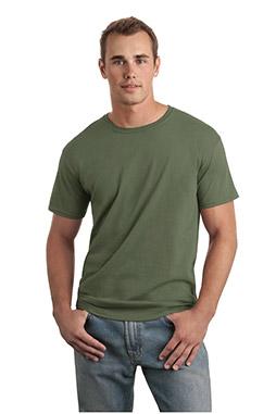 Sport, Camisetas M. Corta, 107495, VERDE
