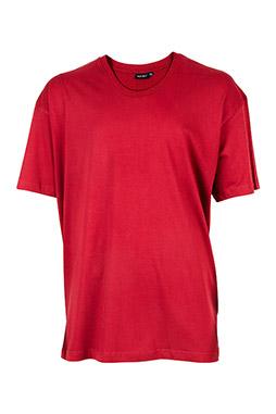 Sport, Camisetas M. Corta, 107495, OLIVA