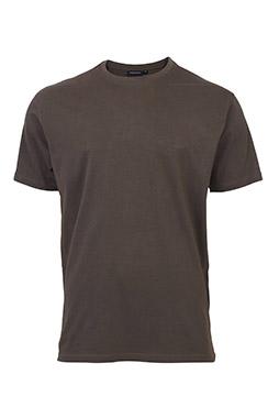 Sport, Camisetas M. Corta, 107495, KAKI