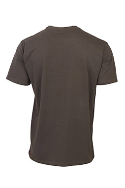 Sport, Camisetas M. Corta, 107495, ROJO