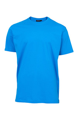 Sport, Camisetas M. Corta, 107495, ROYAL