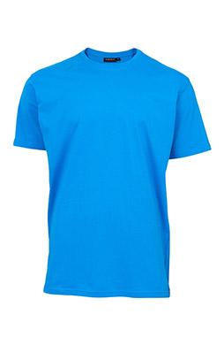 Sport, Camisetas M. Corta, 107495, ROYAL