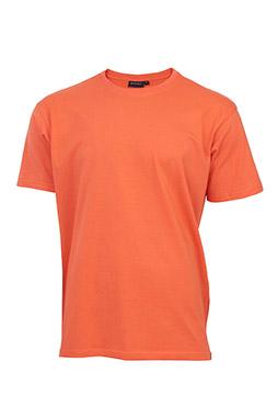 Sport, Camisetas M. Corta, 107495, NARANJA