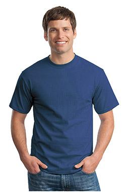 Sport, Camisetas M. Corta, 107495, INDIGO
