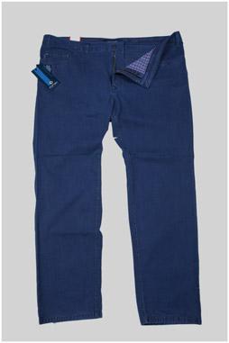 Pantalones, Vaqueros, 107505, INDIGO