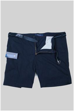Pantalones, Sport, 107508, MARINO