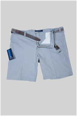 Pantalones, Sport, 107508, GRIS MEDIO