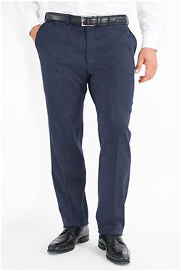 Pantalones, Vestir, 107567, NOCHE
