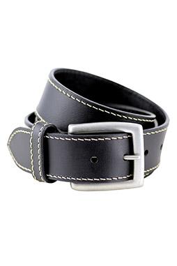Complementos, Cinturones, 107617, NEGRO