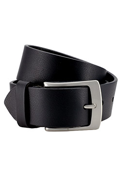 Complementos, Cinturones, 107618, NEGRO