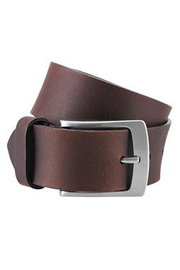 Complementos, Cinturones, 107618, MARRON