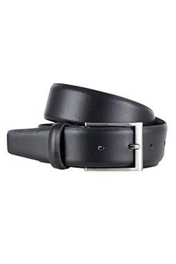 Complementos, Cinturones, 107636, NEGRO