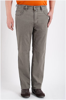 Pantalones, Sport, 107752, KAKI