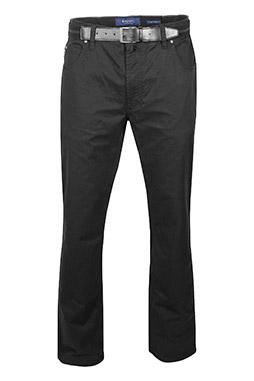Pantalones, Sport, 107753, NEGRO