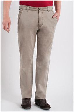 Pantalones, Sport, 107754, PIEDRA