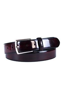 Complementos, Cinturones, 107829, BURDEOS