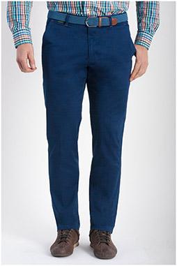 Pantalones, Sport, 107844, NOCHE