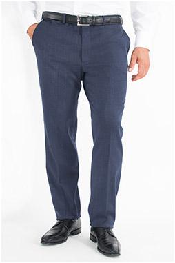 Pantalones, Vestir, 107903, NOCHE