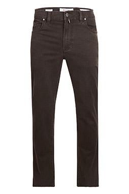 Pantalones, Sport, 107947, KAKI