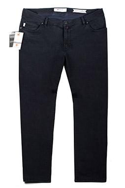 Pantalones, Sport, 107948, NEGRO