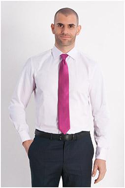 Camisas, Vestir Manga Larga, 107949, MALVA
