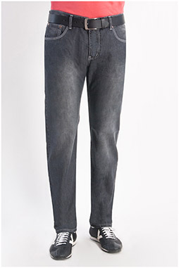 Pantalones, Sport, 107977, ANTRACITA