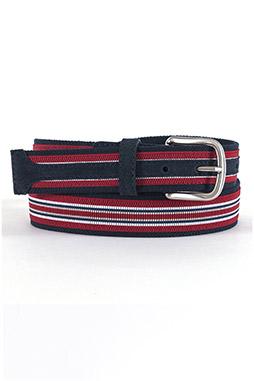 Complementos, Cinturones, 108118, GRANATE