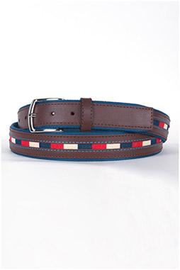 Complementos, Cinturones, 108119, MARINO