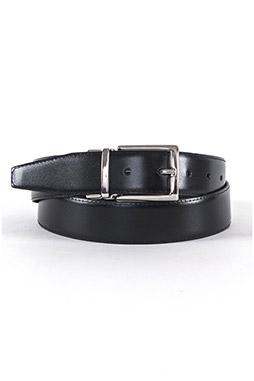 Complementos, Cinturones, 108120, MARRON
