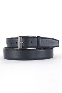 Complementos, Cinturones, 108131, NEGRO