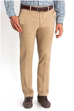 Pantalones, Sport, 108158, BEIGE