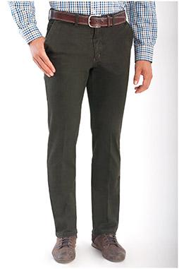 Pantalones, Sport, 108158, CAZA