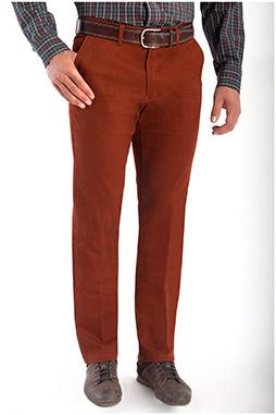 Pantalones, Sport, 108158, COBRE