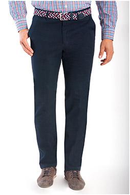 Pantalones, Sport, 108158, MARINO