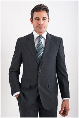 Sastrería, Trajes de Vestir, 108178, MARENGO