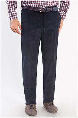 Pantalones, Sport, 108219, MARINO