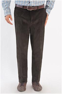 Pantalones, Sport, 108219, CAZA