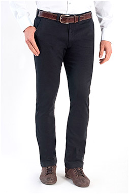 Pantalones, Sport, 108269, MARINO