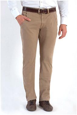 Pantalones, Sport, 108269, BEIGE