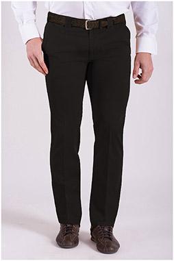 Pantalones, Sport, 108277, ANTRACITA