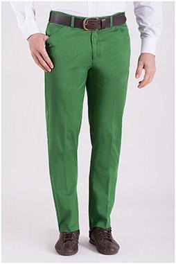 Pantalones, Sport, 108394, VERDE
