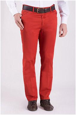 Pantalones, Sport, 108394, CORAL