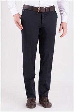 Pantalones, Sport, 108395, MARINO