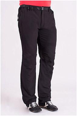 Pantalones, Sport, 108468, NEGRO