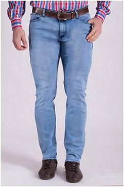 Pantalones, Sport, 108469, ACIDO