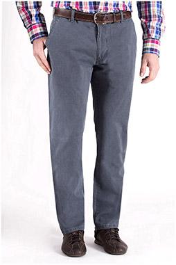 Pantalones, Sport, 108525, INDIGO