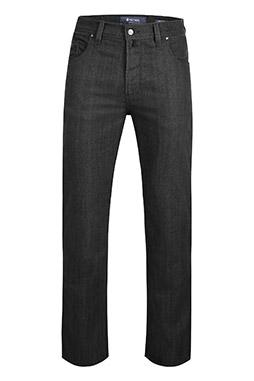 Pantalones, Sport, 108548, MARENGO