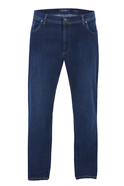 Pantalones, Vaqueros, 108550, INDIGO